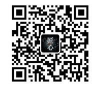 微信图片_20200602160116.jpg