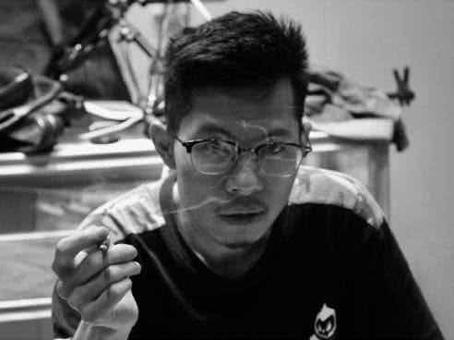 敢于突破,大胆创新,玉雕届潮流引领者-胡庆镇