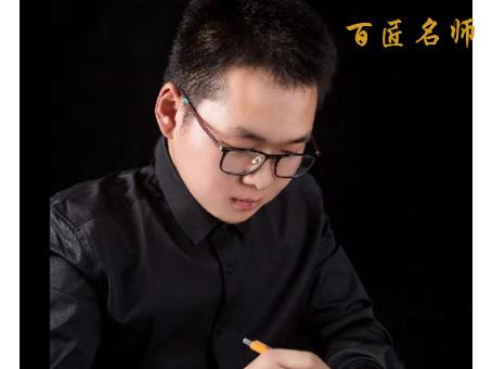 细观玉轩吟,一生良苦心--玉雕名师赵永庆